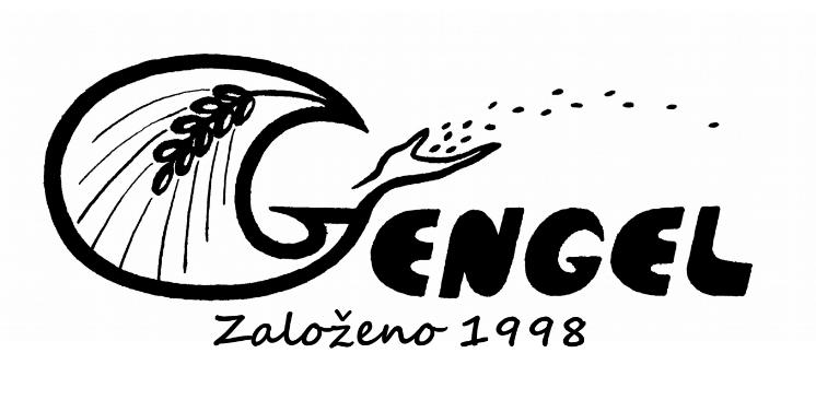 Gengel o.p.s.